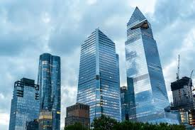 common commercial real estate